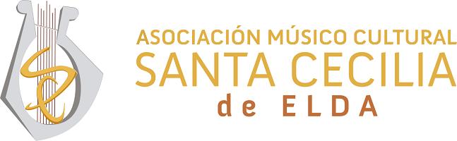 Associació Músico Cultural Santa Cecília d'Elda