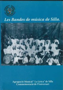 Les bandes de música de Silla.