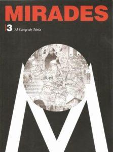 Mirades al Camp de Túria, nº 3 (2007)