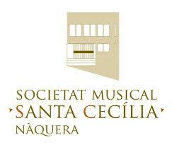 Societat Musical Santa Cecília de Nàquera
