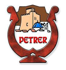Societat Unió Musical de Petrer