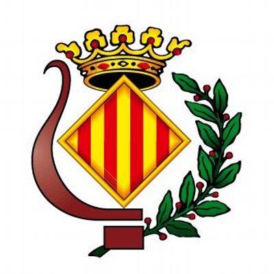 Unión Musical «la Lira» de Villarreal